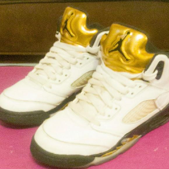 lowest price 040bb 25058 Jordans boys